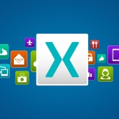 Today's Deal: 96% off a Xamarin Cross Platform Development Bundle Image